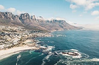Destination Weddings, Events & Parties | South Africa